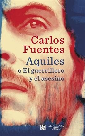 Aquiles (Carlos Fuentes)-Trabalibros