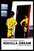 Nocilla Dream (Fernández Mallo)-Trabalibros