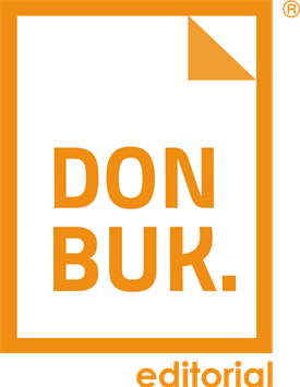 Donbuk
