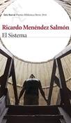 El sistema (Ricardo Menéndez Salmón)-Trabalibros