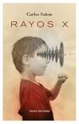 Rayos X (Carlos Salem)-Trabalibros