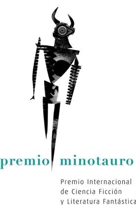 Premio Minotauro 2016-Trabalibros