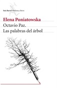 Octavio Paz (Elena Poniatowska)-Trabalibros