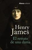 El retrato de una dama (Henry James)-Trabalibros