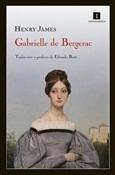 Gabrielle de Bergerac (Henry James)-Trabalibros