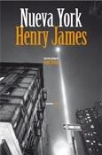 Nueva York (Henry James)-Trabalibros