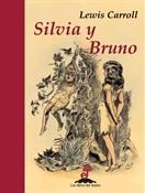 Silvia y Bruno (Lewis Carroll)-Trabalibros