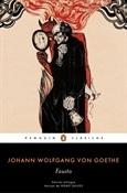 Fausto (Johann Wolfgang Goethe)-Trabalibros