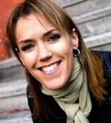 Asa Larsson-Trabalibros