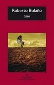 2666 (Roberto Bolaño)-Trabalibros
