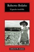 El gaucho insufrible (Roberto Bolaño)-Trabalibros