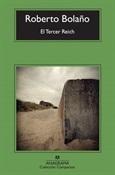 El tercer Reich (Roberto Bolaño)-Trabalibros