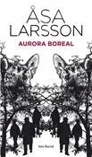Aurora boreal (Asa Larsson)-Trabalibros