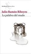 La palabra del mudo (Julio Ramón Ribeyro)-Trabalibros