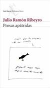 Prosas apátridas (Julio Ramón Ribeyro)-Trabalibros