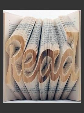 10. Qué es la Literatura-Trabalibros
