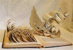 00. Qué es la Literatura-Trabalibros