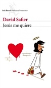 Jesús me quiere (David Safier)-Trabalibros
