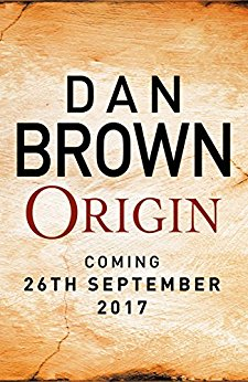 00.Origin Dan Brown-Trabalibros