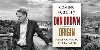 Origin Dan Brown-Trabalibros