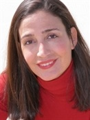 Laura Riñón Sirera
