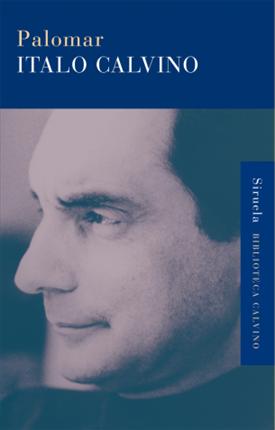 Palomar (Italo Calvino)-Trabalibros