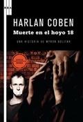 Muerte en el hoyo 18 (Harlan Coben)-Trabalibros
