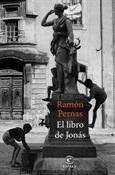 El libro de Jonás (Ramón Pernas)-Trabalibros