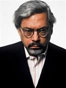 Guillermo-Cabrera-Infante