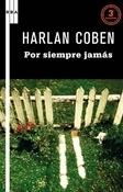 Por siempre jamás (Harlan Coben)-Trabalibros