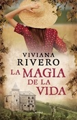 La magia de la vida (Viviana Rivero)-Trabalibros
