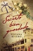 Secreto bien guardado (Viviana Rivero)-Trabalibros