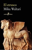 El etrusco (Mika Waltari)-Trabalibros