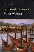 El sitio de Constantinopla (Mika Waltari)-Trabalibros
