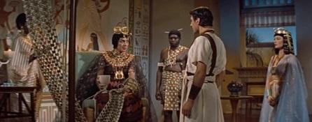 04. Película Sinuhé el egipcio-Trabalibros