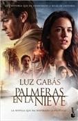 Palmeras en la nieve (Luz Gabás)-Trabalibros