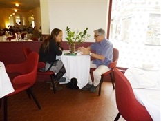 07.Bruno Montano entrevista a Silvia Herreros-Trabalibros