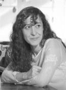 Amelia Noguera-Trabalibros