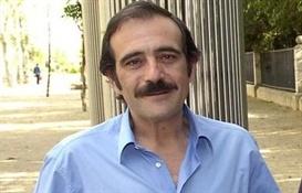 Rafael Reig-Trabalibros