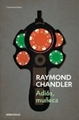 Adiós, muñeca (Raymond Chandler)-Trabalibros.jpg