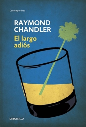 El largo adiós (Raymond Chandler)-Trabalibros.jpg