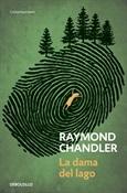 La dama del lago (Raymond Chandler)-Trabalibros.jpg