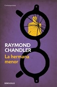 La hermana menor (Raymond Chandler)-Trabalibros.jpg