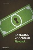 Playback (Raymond Chandler)-Trabalibros.jpg
