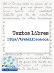 TextosLibres