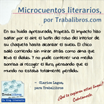 Microcuentos.pptx (1)