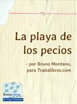 Pecios.pptx