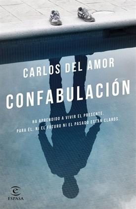 Confabulación (Carlos del Amor)-Trabalibros
