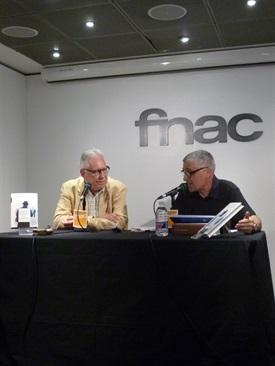 00.Bruno Montano entrevista a Fernando Delgado-Trabalibros