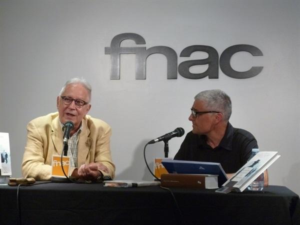01.Bruno Montano entrevista a Fernando Delgado-Trabalibros